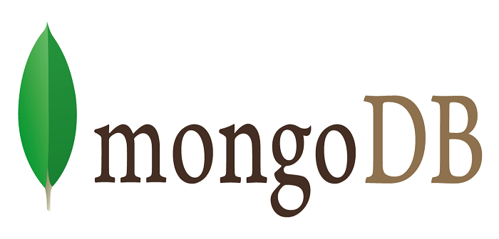 MongoDB is need of an Hour in Big Data Analytics